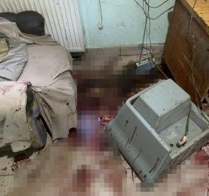 Поліція затримали двох злочинців, які напали на підприємство в Ужгородському районі (фото)