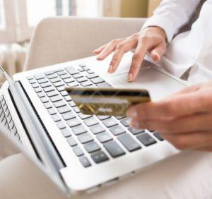 Швидка оплата: «Закарпаттяенергозбут» нагадує про зручний сервіс для оплати рахунків