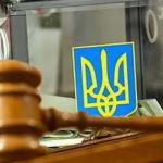 Ще один член ДВК з Іршавщини визнав свою вину у незаконній видачі бюлетенів для голосування