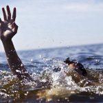 На Іршавщині в озері втопився рибалка