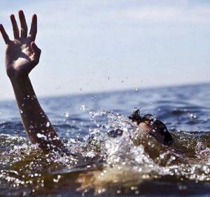 На Тячівщині знайшли тіло дитини, яка потонула напередодні