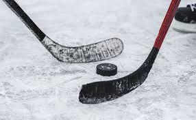 Завершився ІХ Чемпіонат Закарпаття з хокею (відео)