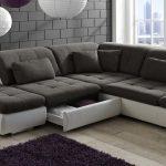 Как выбрать диван: основные требования