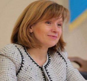 Відбудуться зустрічі заступника міністра освіти і науки України з освітянами Закарпаття