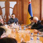 Ужгородський університет отримав збільшене фінансування у 2020 році