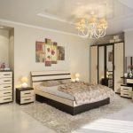 Как выбрать хорошую мебель для дома