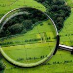 Зміни щодо подачі документації із землеустрою до електронного Державного фонду