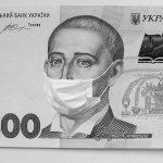 Карантинні зміни щодо ПДФО та військового збору з виплат медикам
