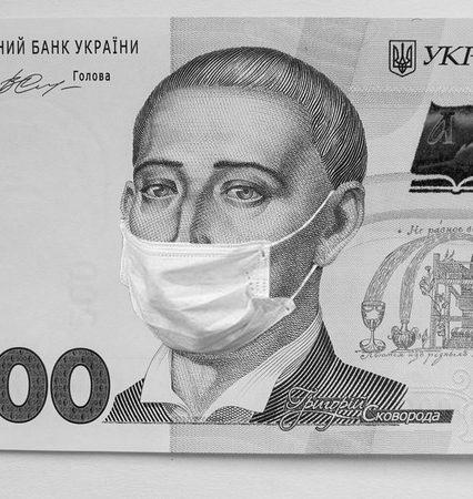 Коронавірус і гроші: Чи подорожчали продукти на ринках Ужгорода? (відео)
