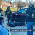 Кримінальне Закарпаття: рекет, наркотики та розбої за участі депутатів (фото)