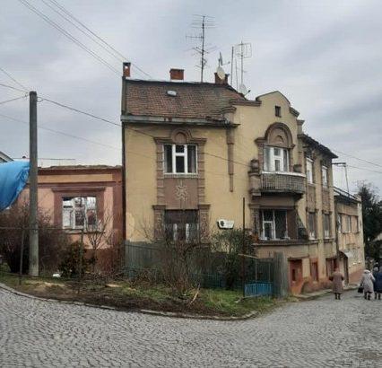 Новий земельний дирибан мера Ужгорода Богдана Андріїва та його бізнес-партнерів (фото)