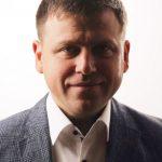 Віктор Товстий: Намагаюся бути корисним для всього Закарпаття
