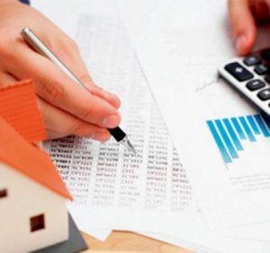 Опубліковано постанову щодо особливостей надання житлових субсидій в умовах карантину
