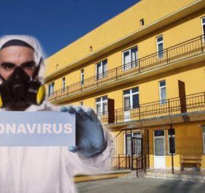 Ситуація щодо COVID-19 на Закарпатті станом на ранок 26 червня