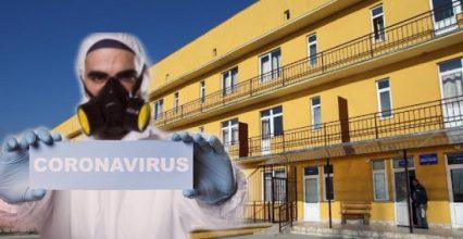 Ситуація щодо COVID-19 на Закарпатті станом на 1 вересня