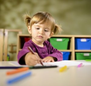 8 безкоштовних ресурсів на карантин для учнів початкової школи