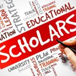 Студенти та абітурієнти Закарпаття запрошуються до участі у соціальній програмі Scholarship