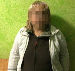 В Мукачеві поліція припинила діяльність чергової точки збуту наркотиків