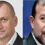Мер Берегова звинуватив мукачівських лідерів у торпедуванні Берегівського району