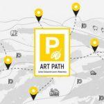 В Україні з'явиться перший культурний маршрут «Шлях Закарпатського живопису»