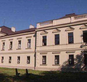 Олексій Петров: Ситуація, яка склалася у освітній галузі на Виноградівщині – неприпустима