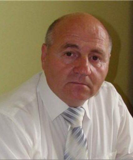 Покінчив життя самогубством колишній заступник голови Іршавської РДА