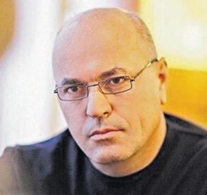 Сергій Ратушняк про участь у виборах та спільні кроки з Ужгородцями для перетворення міста у комфортне