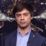 ТОП-запитань від громади Ужгорода до Віктора Щадея. Чи відповість кандидат на мерське крісло?
