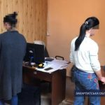 Під час будівництва школи на Рахівщині чиновник та підприємець вкрали 800 тис. грн.