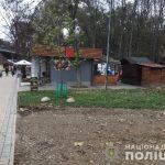 Слідчі повідомили про підозру двом особам за незаконне привласнення міського майна в Ужгороді