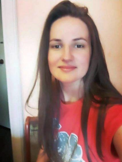 Молода мати з Ужгорода Олена Шелемончак потребує допомоги у боротьбі з важкою хворобою!