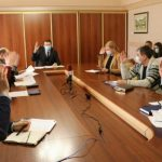 У Закарпатській ОДА затвердили проєкти на 2021 рік, які реалізовуватимуть коштом ДФРР