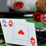 Покер для начинающих: что стоит знать?