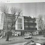 В Ужгороді не дозволили прийняти у експлуатацію багатоквартирний будинок через порушення під час будівництва