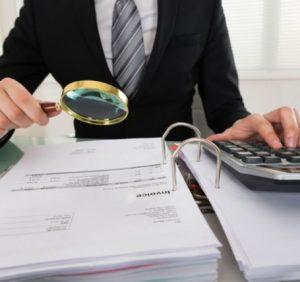 Закарпатські податківці виявили ухилення від сплати податків на 8,3 мільйони гривень