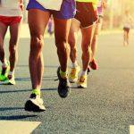 В Ужгороді відбудеться Uzhhorod Sakura Half Marathon