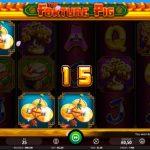 Гральні автомати безкоштовно і без реєстрації на сайті казино