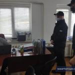 Незаконне вибуття із комунальної власності земель вартістю понад 15 млн грн – на Закарпатті підозрюють експосадовицю управління Держгеокадастру