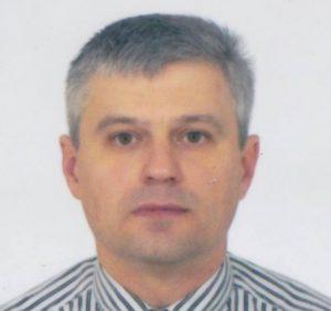 Сьогодні в Ужгороді відбудеться суд над керівником Департаменту міського господарства