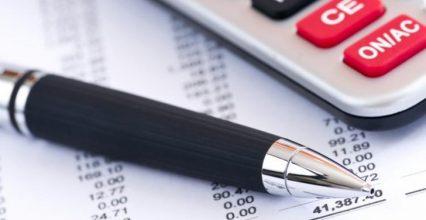 Чи застосовується ПСП до суми допомоги, яка виплачується за листками непрацездатності?